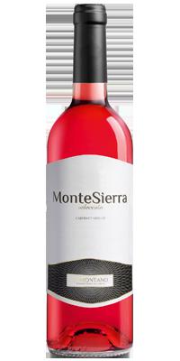 Montesierra Rosado | Pirineos