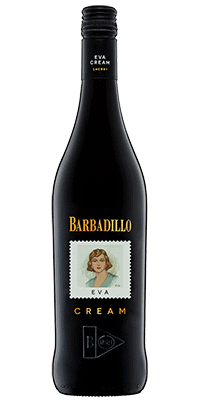 Eva | Barbadillo