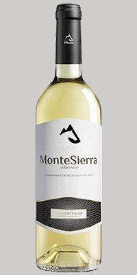 Montesierra Blanco