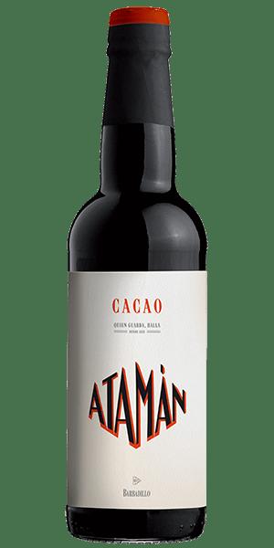 Cacao Atamán | Barbadillo
