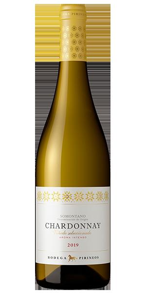 Chardonnay Pirineos | Pirineos