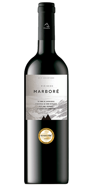 Marboré | Pirineos